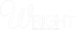 Wright Productions